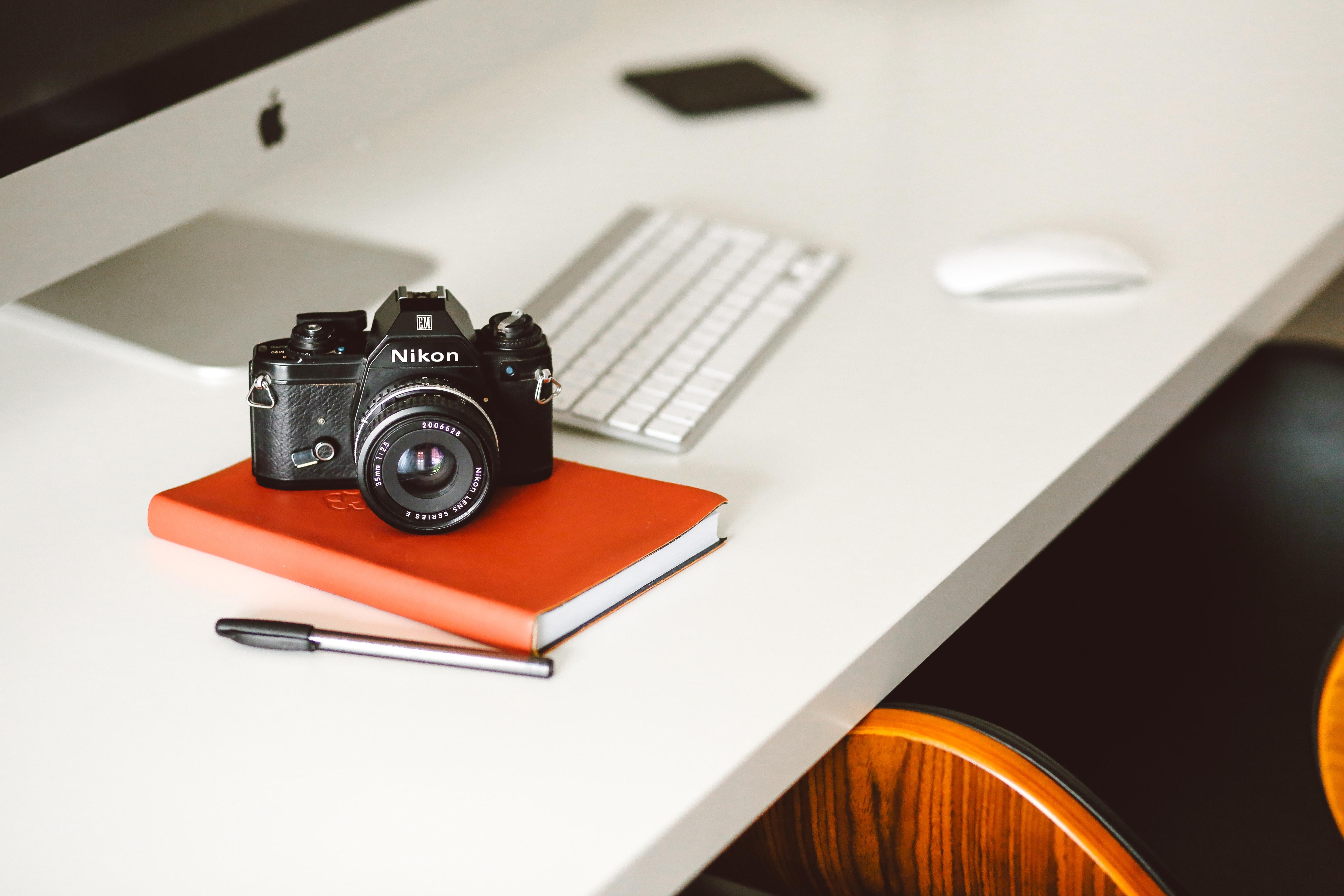digital-content-creation