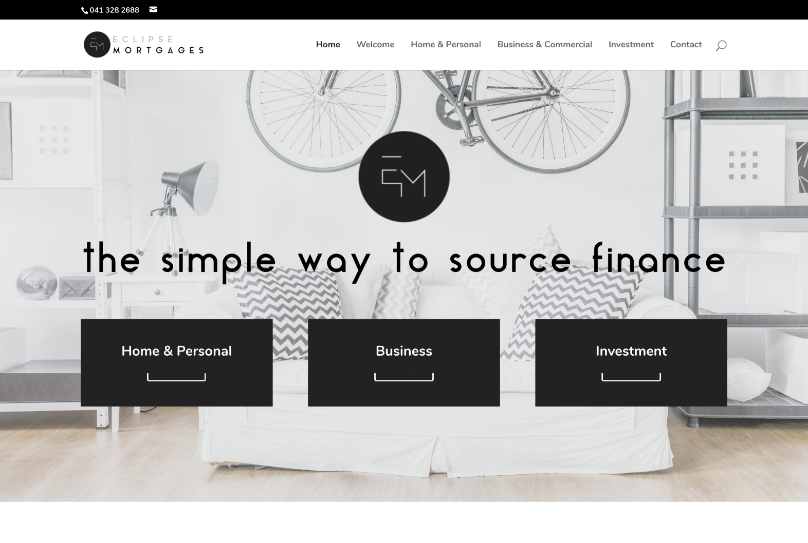 eclipsemortgagesportfolio (1)