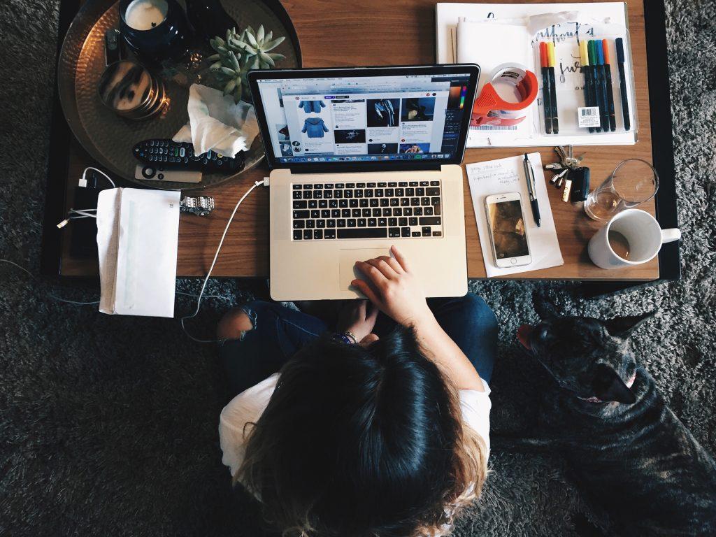 digital-marketing-assistant