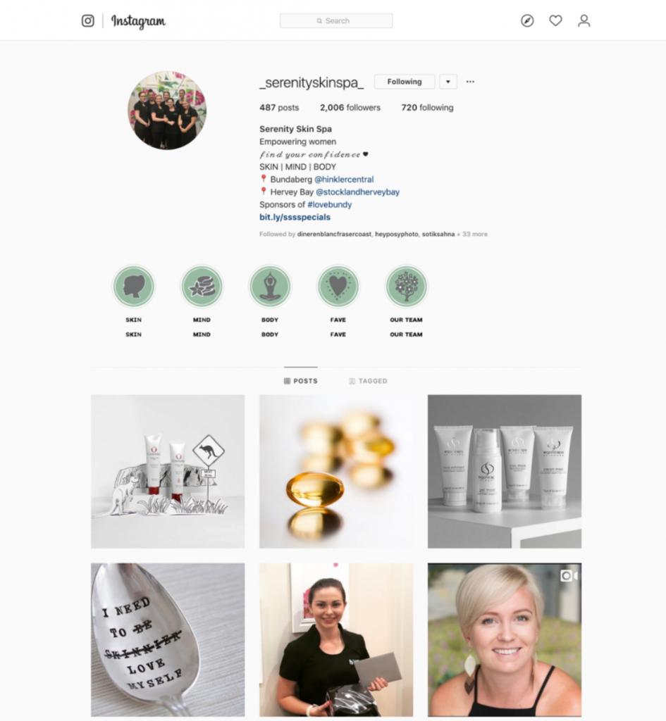 skin-serenity-instagram