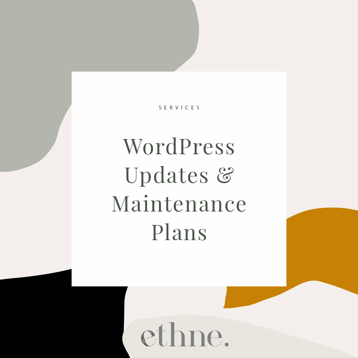 wordpress-plans