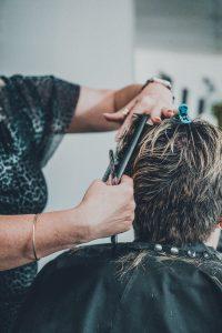 20201008-Dare Hair-09