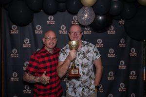 Melbourne Cup-Web-090