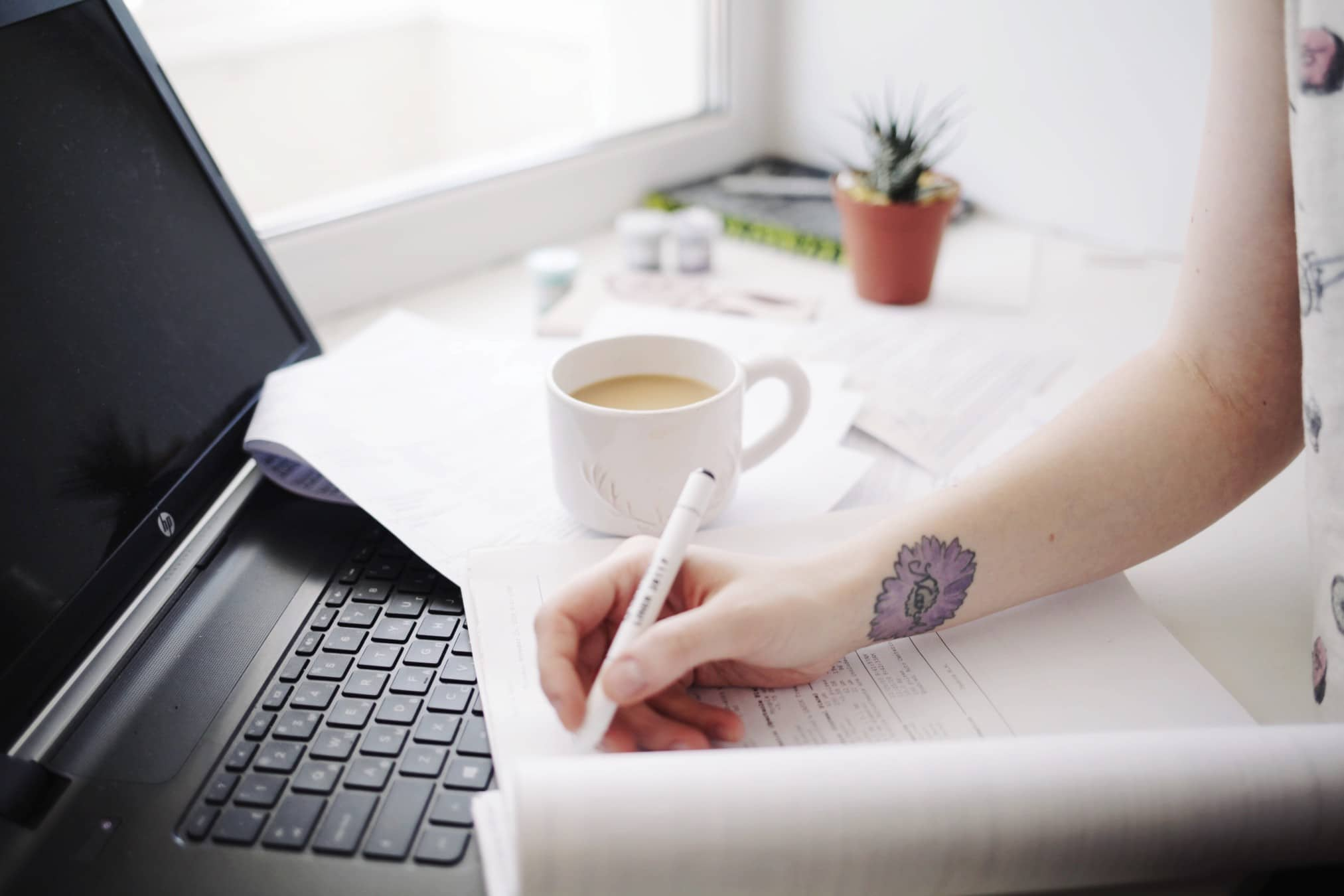 copywriting-ethne