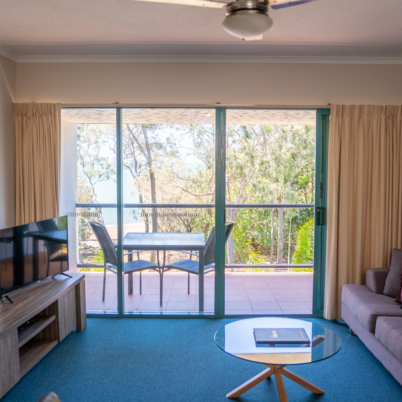 Shelly Bay Resort_Web-10